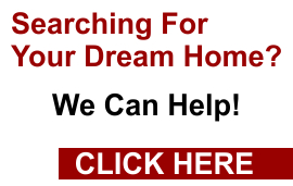 Crestmont Home Buyers