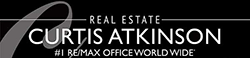Collingwood real estate listings